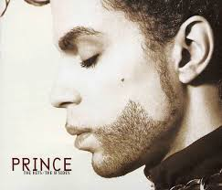 The B Prince U0027s Own Liner Notes On His Greatest Hits U2013 Anil Dash U2013 Medium