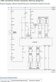 28 2007 suzuki reno owners manual pdf 42147 suzuki reno