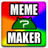 Meme Maker For Android - download meme maker v4 4 free apk android