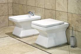 What Is The Meaning Of Bidet Bidet Toilet