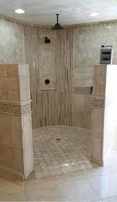 tile cool tile shop westbury ny room design plan classy simple