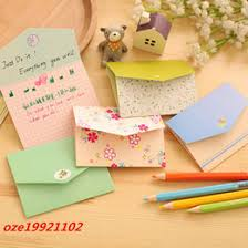 paper folding greeting cards online paper folding greeting cards