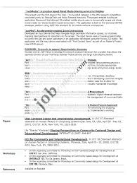 grad school resume template create free resume template for graduate school brilliant ideas of