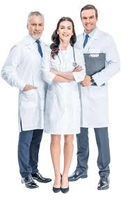 safecare docs orlando u0027s auto injury doctor network