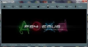 apk emulator ps4 emulator for pc android apk mac this application will