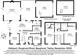 exciting downton abbey house plans images best image