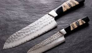 what kitchen knives do i need choosing kitchen knives 19 blades explained