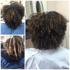 deva cut hairstyle best south ta beauty salon diva curls hair cut color