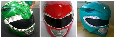 used motocross gear for sale coolest motorcycle helmets for kids