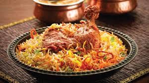 ik cuisine promotion hyderabadi food promotion at galadari ft