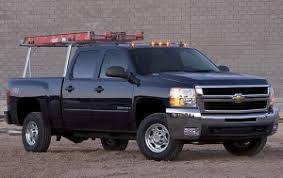 oem chevy cab lights used 2007 chevrolet silverado 3500hd for sale in houston tx edmunds