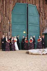 South Lake Tahoe Wedding Venues 19 Best Historic Estate Venue In Lake Tahoe Images On Pinterest