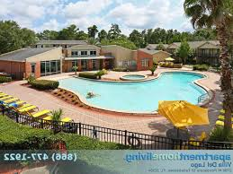 one bedroom apartments tallahassee fl moncler factory outlets 1 bedroom apartments tallahassee home pertaining to one bedroom apartments in tallahassee