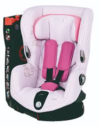 siege auto assix 5 tips for buying a car seat the justkidding