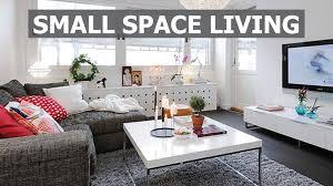 Condo Living Room Furniture Condo Sized Furniture Furniture For Small Apartments Modgsi