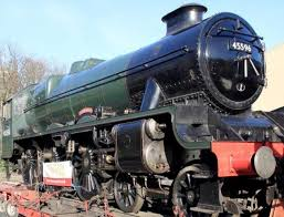 railway and transport attractions in manchester day out with the