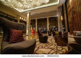 Luxury Lobby Design - hotel lounge stock images royalty free images u0026 vectors