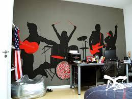 chambre rock déco chambre deco rock 23 78 12 grenoble deco chambre