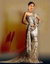 Indian Wedding Dresses Indian Wedding Dressing Styles Indian Bridal Lenghas Bridal