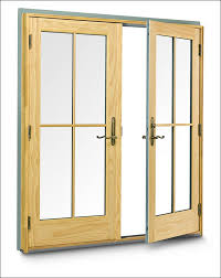 Cost Of Sliding Patio Doors Anderson French Doors China Aluminium French Doors China Aluminum