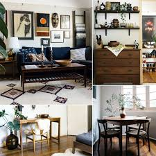 Apartment Design by The 1920s Apartment Taking Over Reddit Popsugar Home