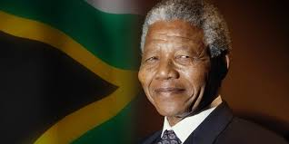 Nelson Mandela 5 New Tours And Experiences From Sa S Nelson Mandela Themed 2018