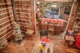 75ac weekend retreat log cabin u0026 pond