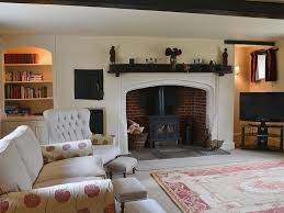 holiday home the manor house belton uk booking com