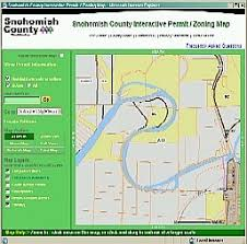 fresno county parcel maps how to read a parcel map better