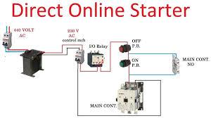 directv genie wiring diagram dolgular com
