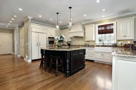 White Cabinets Dark Grey Countertops Kitchen With White Cabinets U2013 Subscribed Me