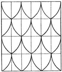221 best art tessellations images on pinterest math art art