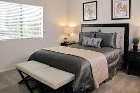 artisan apartment homes apartments in huntington beach ca