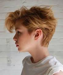 bi layer haircuts over the ears best 8 short hairstyles 2018 for an overwhelming look for women