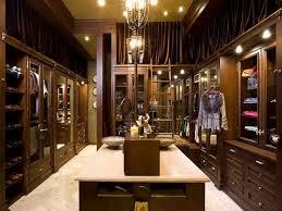 custom closet designs houston closets designed for your personality