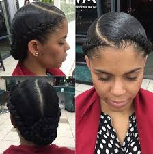plaited hair styleson black hair 70 best black braided hairstyles that turn heads ghana braids