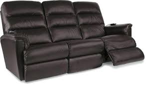 lazy boy maverick sofa la z boy forum reclina way full reclining sofa la z boy maverick