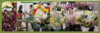 flowers in bulk market flowers bulk and diy flowers