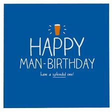birthday card sayings guys gallery for gt birthday greetings men