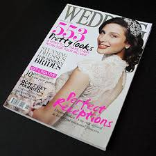 Programs For Weddings Weeding News