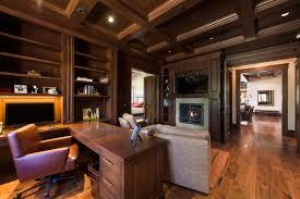 dizier design interior design u0026 home furnishings u2014