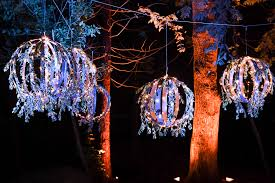best christmas lights in the world light in the grove 2017 tickets thu nov 30 2017 at 6 00 pm