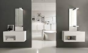 modern vinyl flooring u2013 modern house