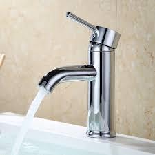 modern bathroom sink faucets best bathroom decoration
