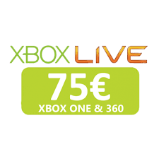 xbox live gift card buy online gift card xbox live 75 cheap xbox one 360 59