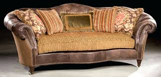 Cushion Settee One Cushion Sofa Comfy Single Cushion Sofa In Beautiful Designs