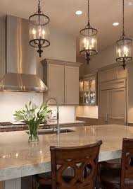 Island Lights Kitchen Best 25 Kitchen Island Light Fixtures Ideas On Pinterest Island