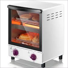 Toaster Burner Kitchen Room Fabulous Single Eye Electric Burner Gas Range With