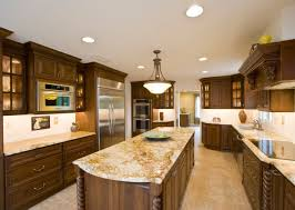 Renovation Kitchen Cabinets Decor How To Remodel Kitchen Cabinets Finest How To Kitchen