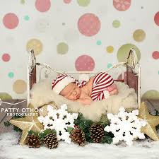 christmas photography backdrop christmas photo background u2013 hsd